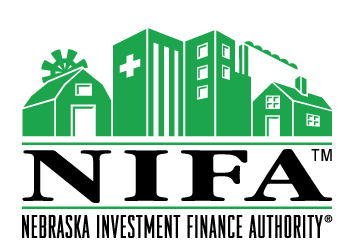 Nebraska Investment Finance Authority