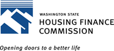 Washington State Housing Finance Commission